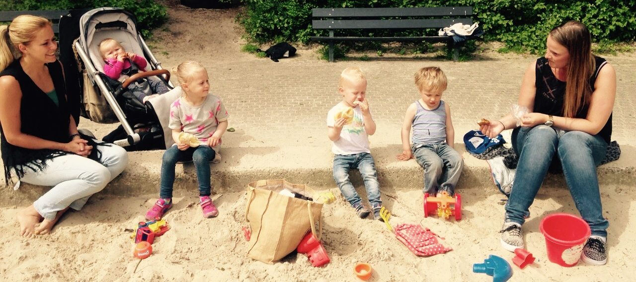 Nanny Service Nederland- veelgestelde vragen