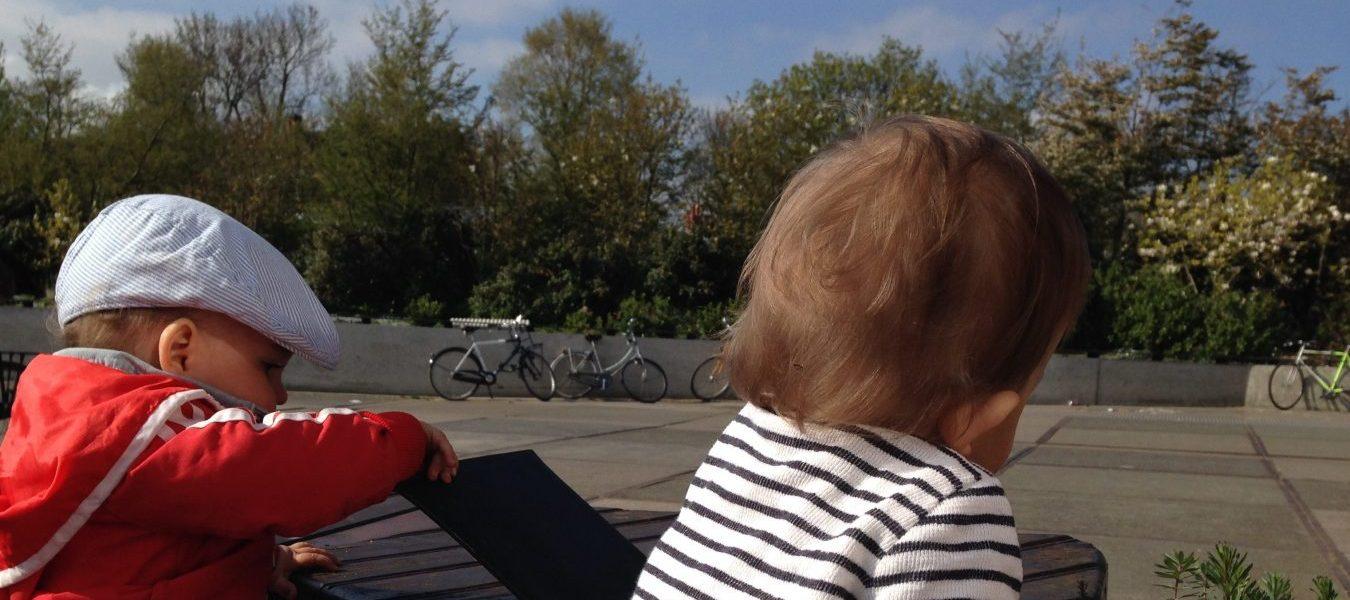 Nanny Service Nederland- home