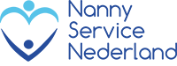 Nanny Service Nederland Mobile Retina Logo