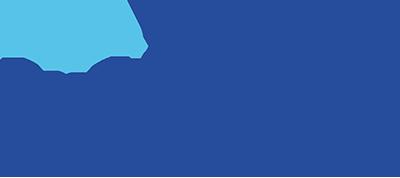 Nanny Service Nederland Retina Logo