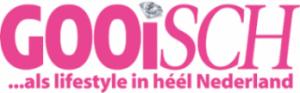 logo goois als lifestyle